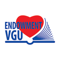 VSU endowment