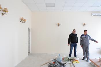 Кузин н.я управление технической эксплуатацией зданий