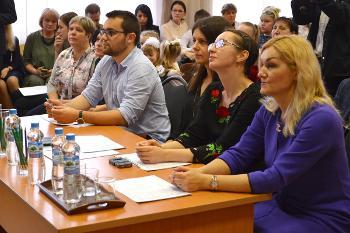 http://www.vsu.ru/ru/news/8289/images/41444/small