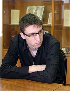 Рабочая программа 4 класс по теме Т Д Шапошникова К