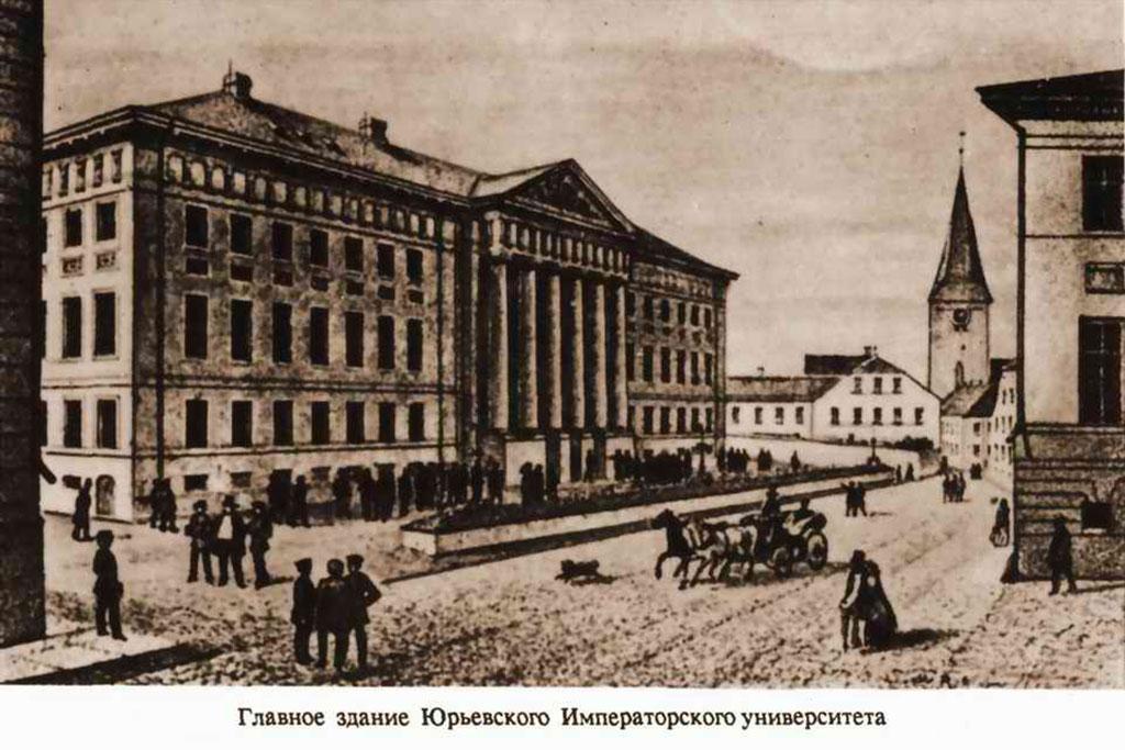 природные пейзажи, императорские университеты россии картинки понимаю