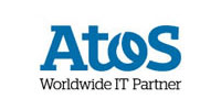 Atos IT Solutions and Services LLC