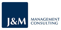 J&M Management Consulting